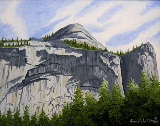 Royale Arches 
